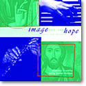 image and hope cover
