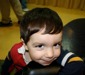 Nicholas mischief eyes-small