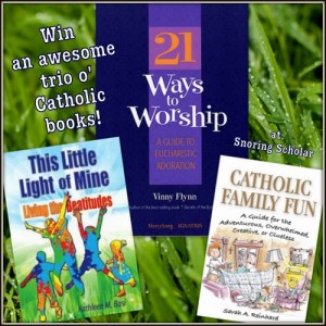 giveaway-triooCatholicbooks