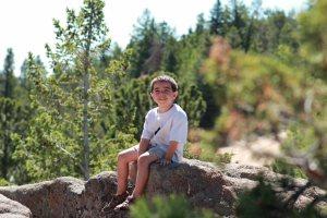 Colorado Cousins Trip 692 small