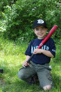 baseball portraits 117