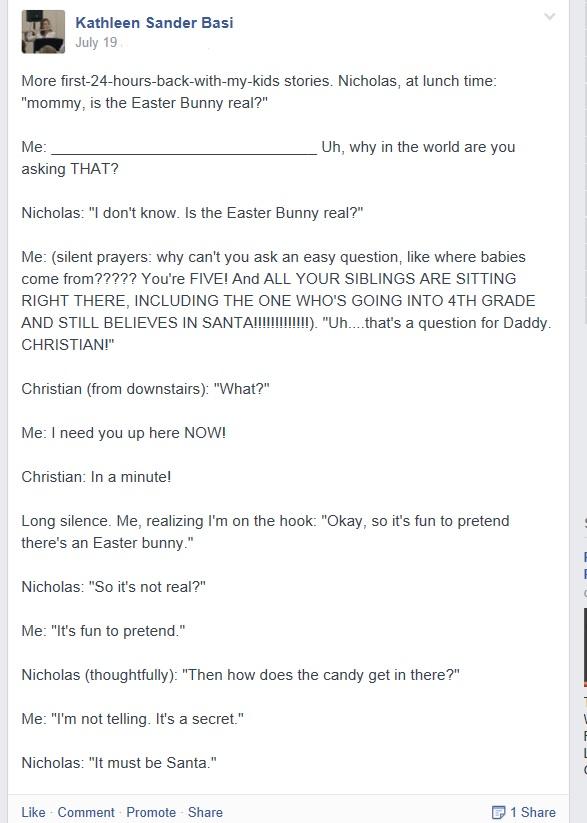 FB Nicholas