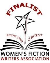 finalist-badge