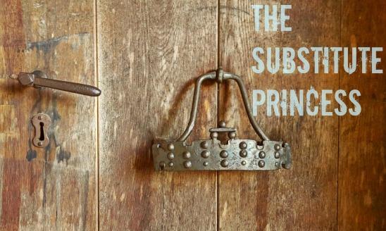 substitute-princess-blog-image