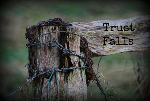 Trust Falls-PicMonkey small