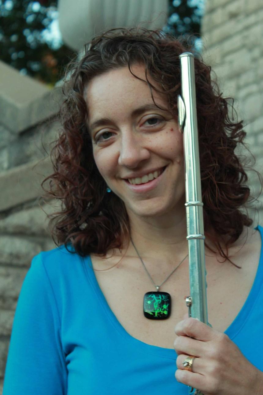 Blog Flute 1