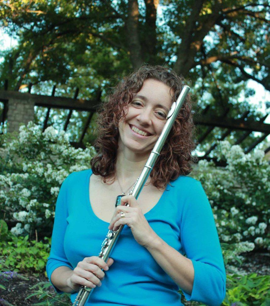 Blog Flute 3 (45)