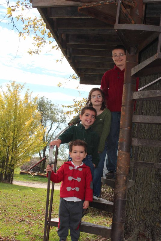 Fall Portraits familyboys 015 small
