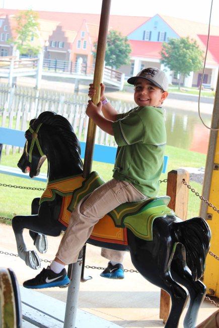 Blog-carousel