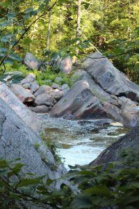 Dunkley Falls 1