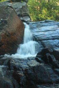Dunkley Falls 2