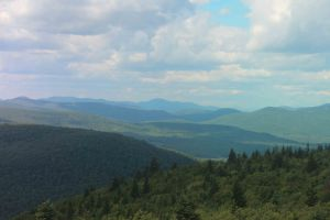 Hadley Mountain view 3