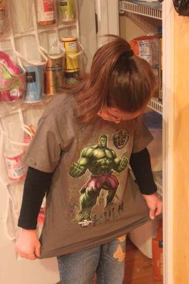 J Hulk 003 small