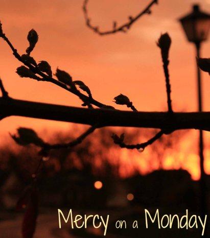 Mercy Monday small