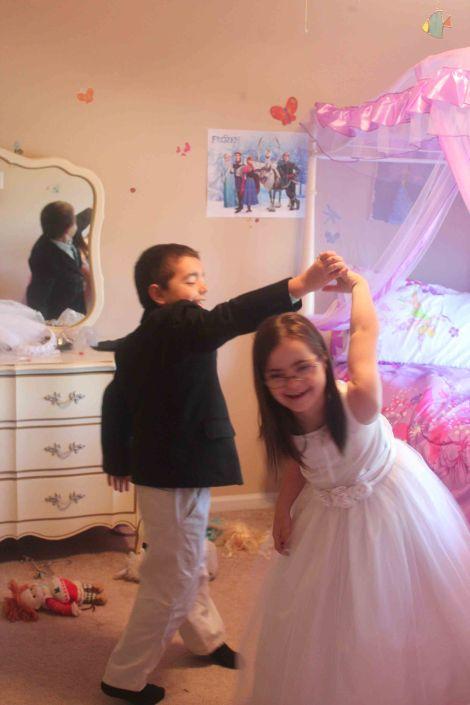 Blog Dance 1