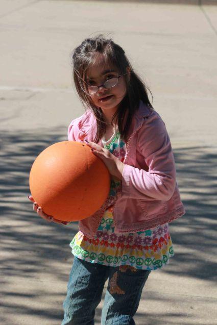 J basketball