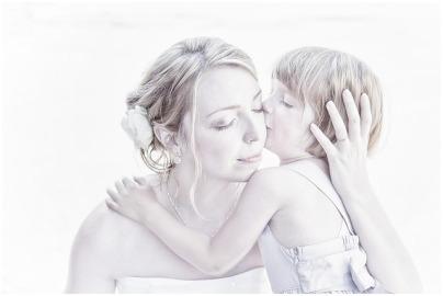 motherhood ideal