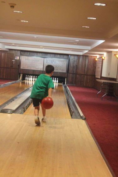 blog hotel bowling