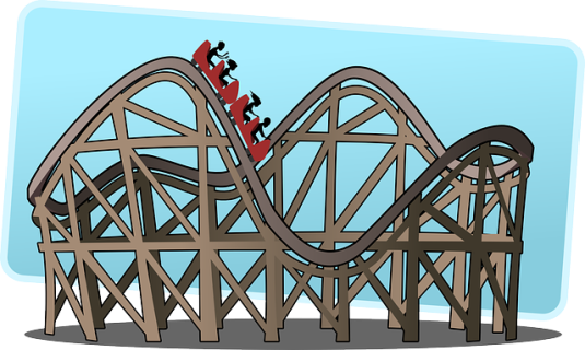 rollercoaster-156027_640