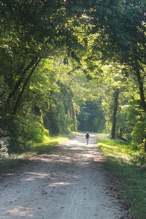 katy-trail-4