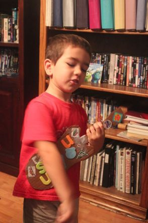 michael-guitar-hero