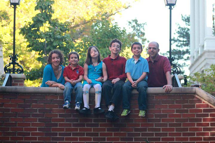 family-21-alternate