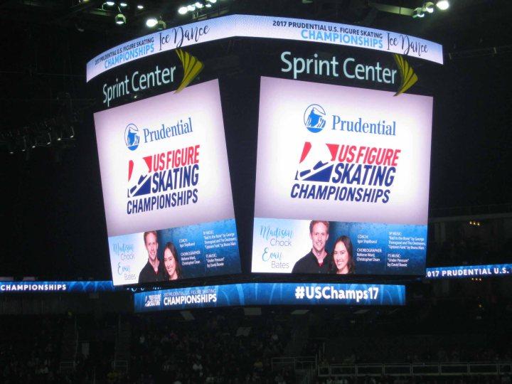 us-championships-1