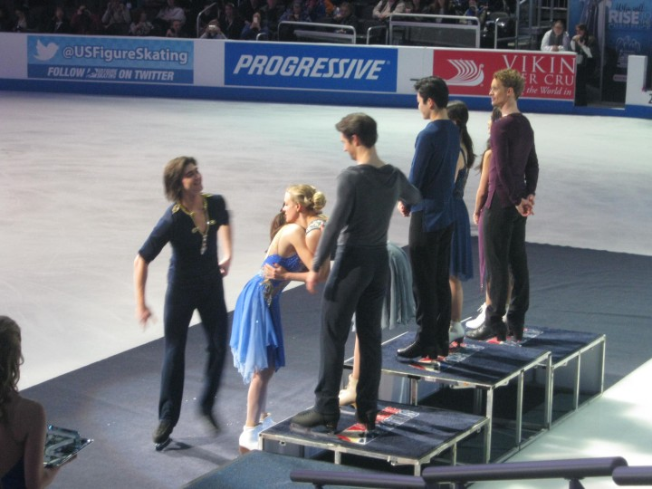 us-championships-16-dance-medal