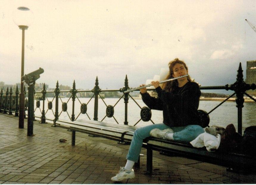 1997-sydney-flute