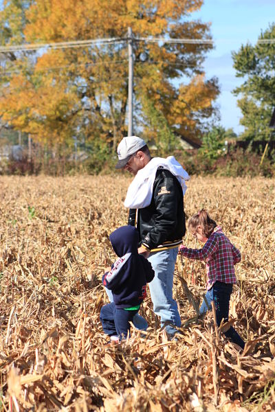c-with-kids-fall-2015