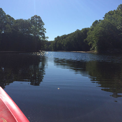 kayaking 6_opt